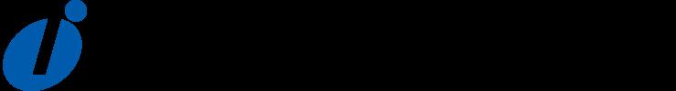 株式会社アイエヌジー